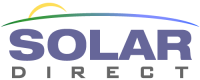 Florida Solar Installers | Complete Residential & Commercial Solar Systems